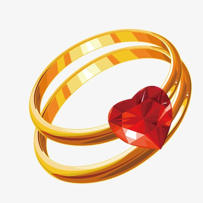 650x650 Wedding Ring, Ring, Wedding Vector, Ring Vector Png And Vector