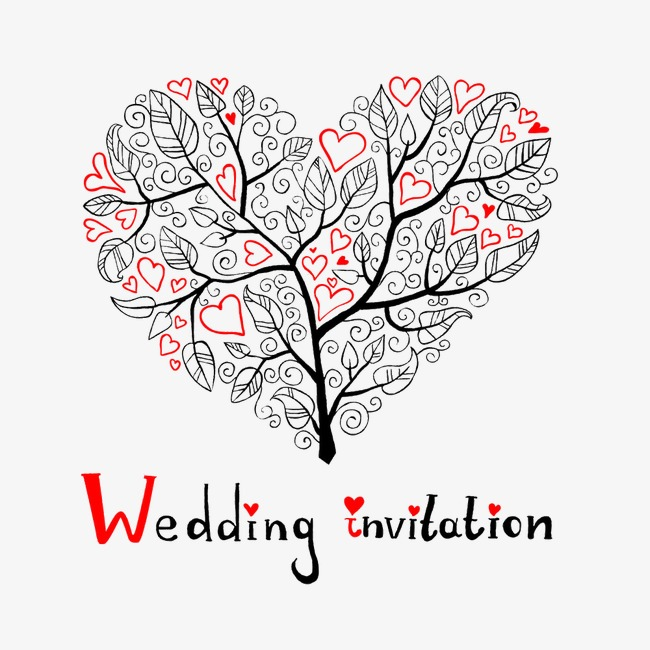650x650 Wedding Giving Tree, Wedding Vector, Tree Vector, Trees Png And