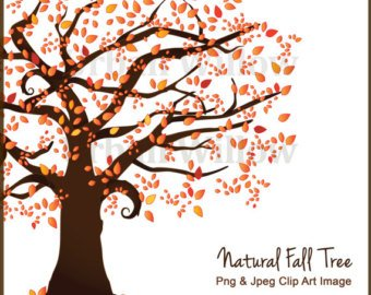 340x270 Family Tree Vector Etsy
