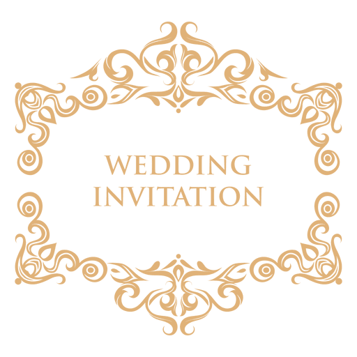 512x512 15 Wedding Vector Png For Free Download On Mbtskoudsalg