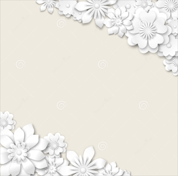 600x595 Wedding Vectors