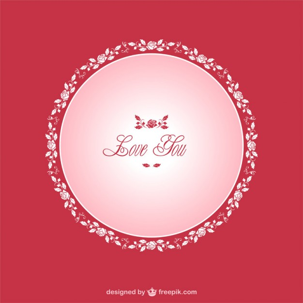 Wedding Vector Design