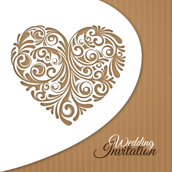 Wedding Vector Design At Getdrawings Com Free For Personal