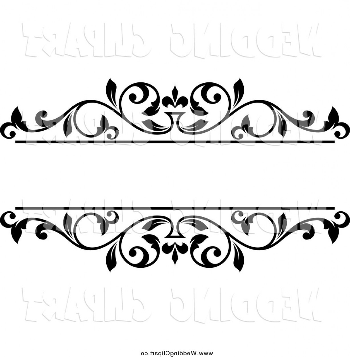 1228x1252 Wedding Clipart Designs Vector Marriage Clipart Of A Black And