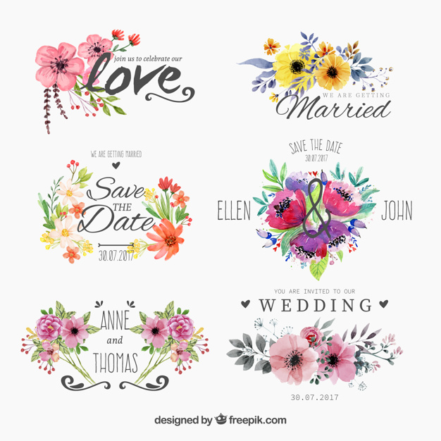 wedding vector free at getdrawings com free for personal use