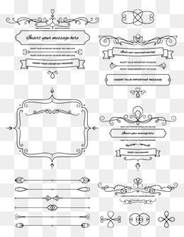 260x336 Wedding Vectors, 13,441 Graphic Resources For Free Download