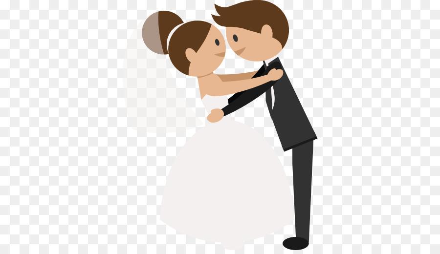 900x520 Download Wedding Vector Png Clipart Clip Art Wedding,marriage