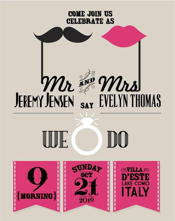 600x759 Creative Wedding Poster Design Vector Graphics My Free Photoshop