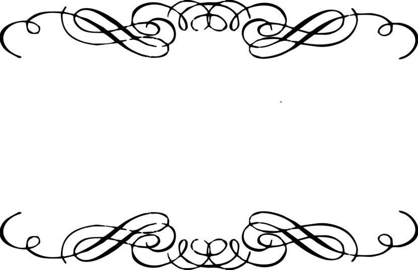 Wedding Vector Images At Getdrawings Com Free For Personal Use