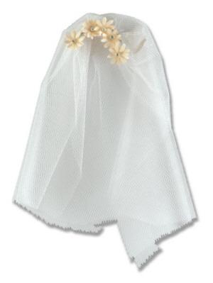 300x399 Veil Clipart Wedding Dress 4030890