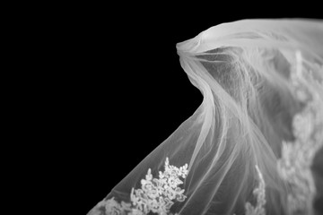 360x240 Bridal Veil Photos, Royalty Free Images, Graphics, Vectors
