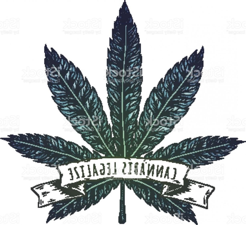1228x1125 Cannabis Leaf Vector Illustration Gm Arenawp