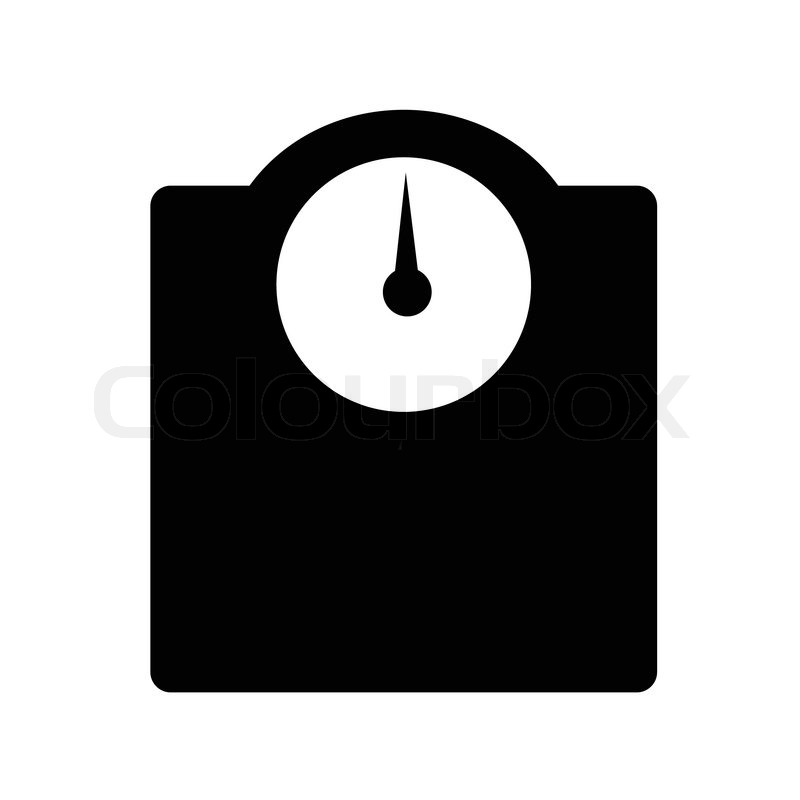 800x800 Vector Illustration In Eps10 And Part Of A Set Stock Vector
