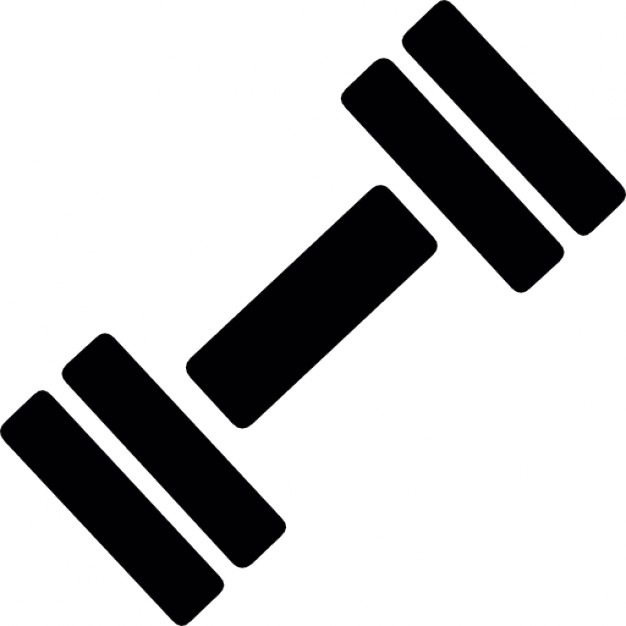 626x626 Free Weights Icon 65530 Download Weights Icon