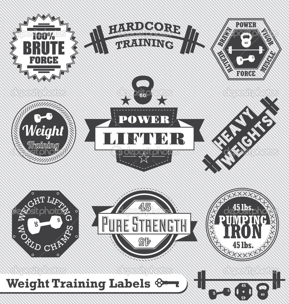 974x1023 Weight Lifting Weight Lifting Muscle Building