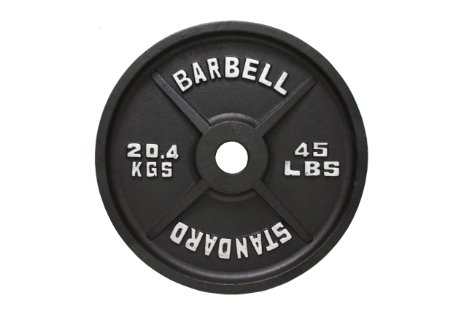 466x311 Weight Plate Clipart