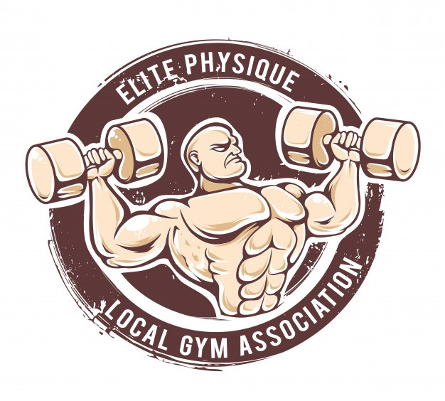 626x564 Bodybuilding Vectors, Photos And Psd Files Free Download