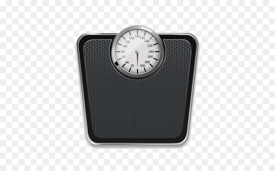 900x560 Human Body Weight Weighing Scale Euclidean Vector Measurement