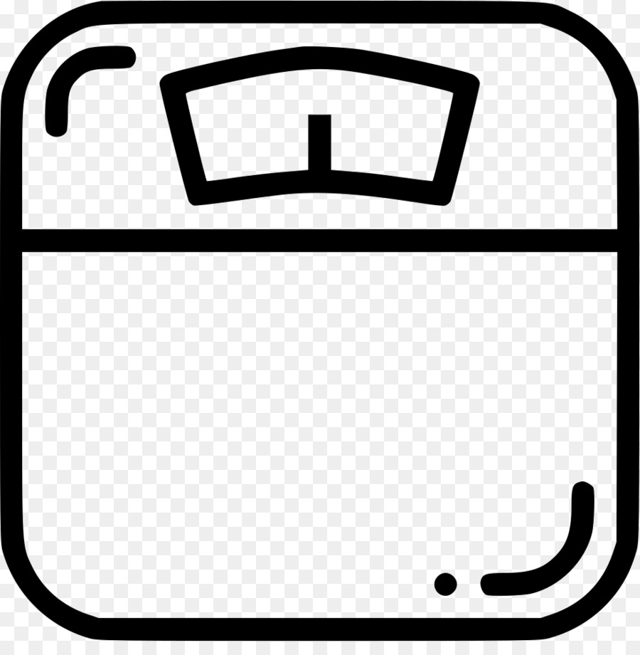 900x920 Measuring Scales Computer Icons Measurement Weight Loss