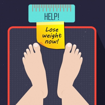 367x368 Weight Scale Vector Free Vector Download (354 Free Vector) For