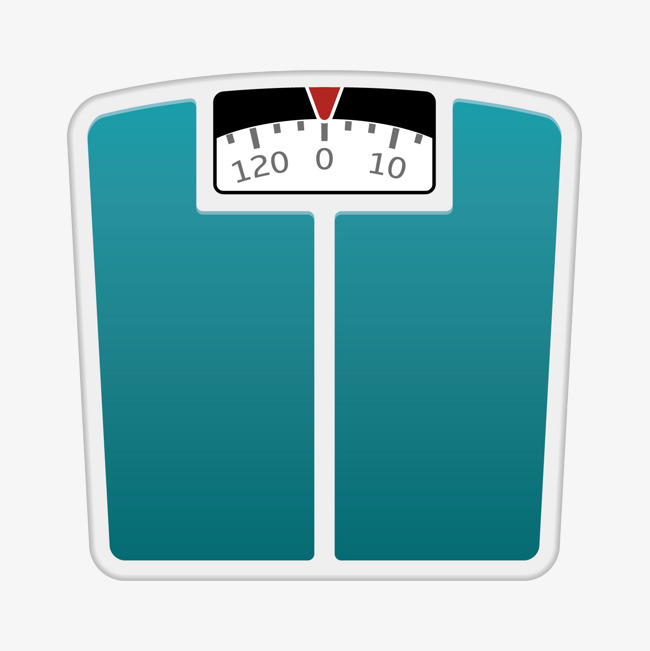 650x651 Green Weight Scale, Green Vector, Scale Vector, Green Png And