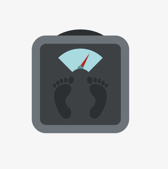 650x651 Grey Fillet Weight Scale, Scale Vector, Gray, Fillet Png And