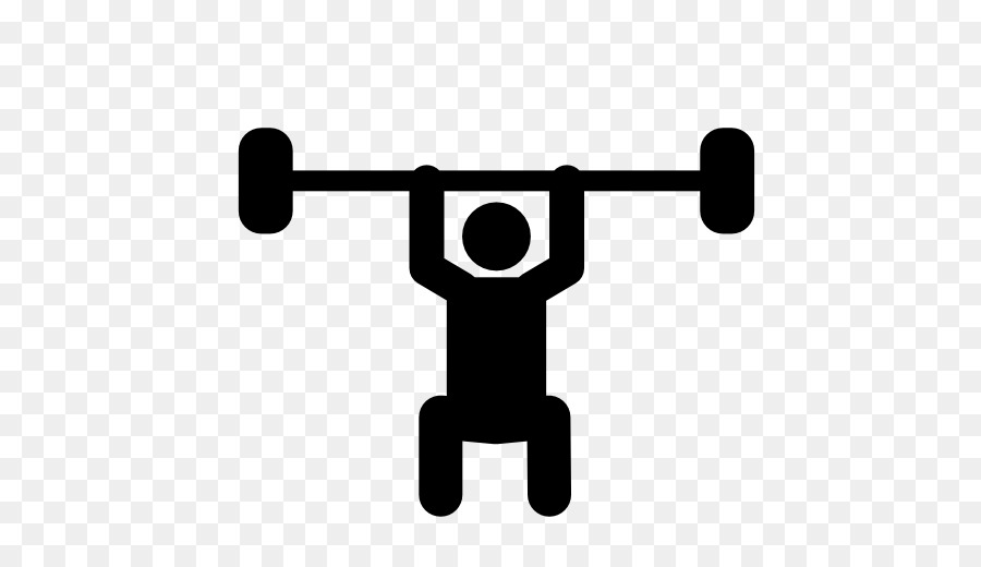 900x520 Olympic Games Olympic Weightlifting Sport Computer Icons