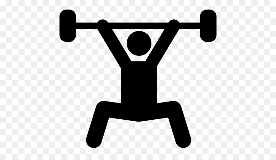 900x520 Olympic Weightlifting Computer Icons Weight Training Fitness