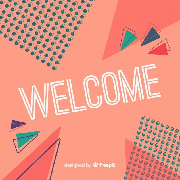 626x626 Welcome Vectors, Photos And Psd Files Free Download