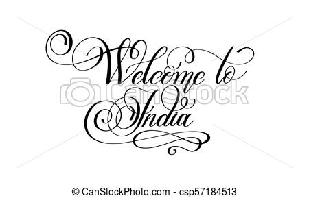 450x289 Welcome To India