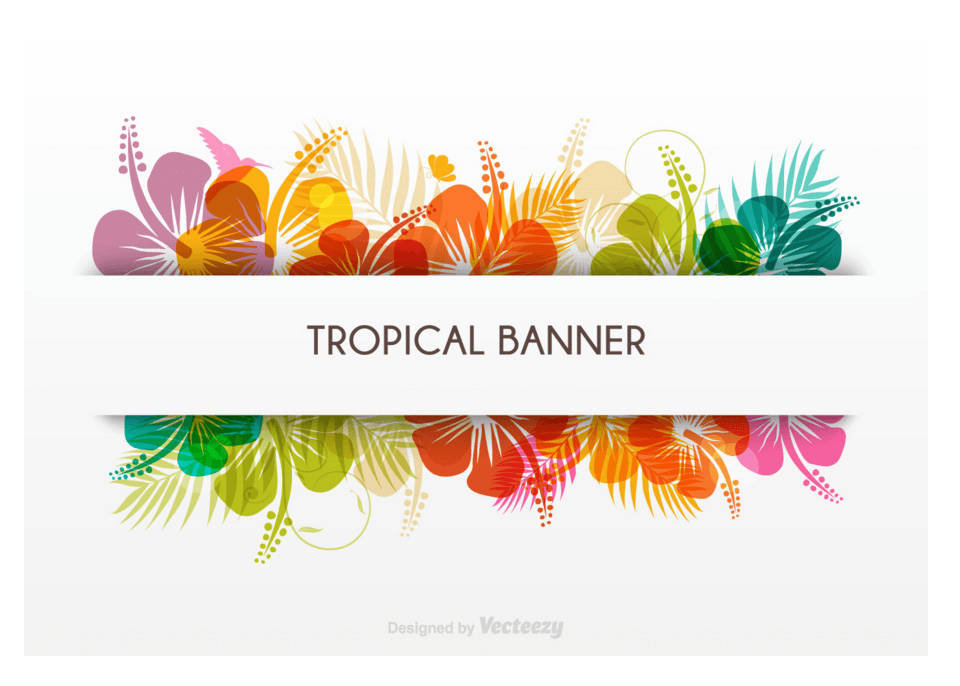 960x686 Top 22 Free Banner Templates In Psd And Ai In 2018