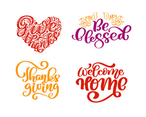 300x240 Welcome Home Sign Royalty Free Vectors