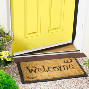 300x300 Clipart Welcome Mat Free Images