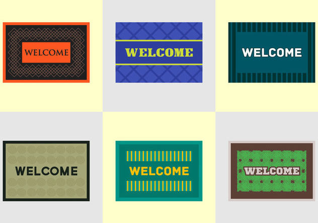 632x443 Free Welcome Mat Vectors Free Vector Download 346421 Cannypic