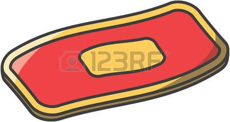 450x238 Mat Clipart Amp Mat Clip Art Images