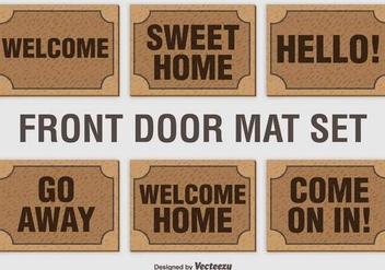 352x247 Welcome Mat Icons Free Vector Download 394421 Cannypic