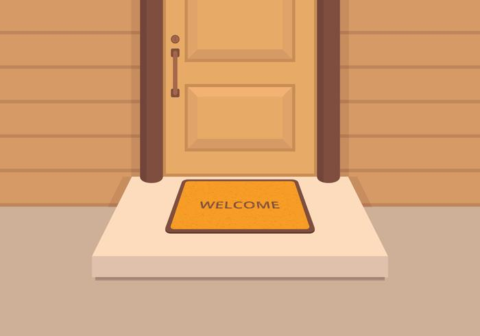 700x490 Welcome Mat Illustration