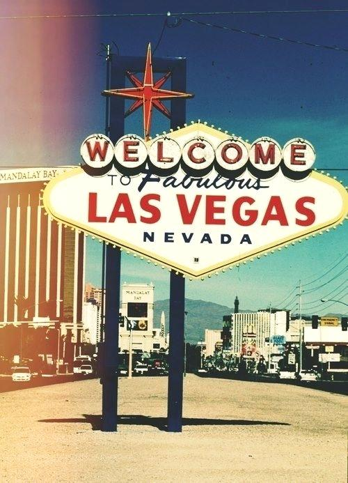 500x693 Las Vegas Welcome Sign Template Vector To Printable Best Vacation