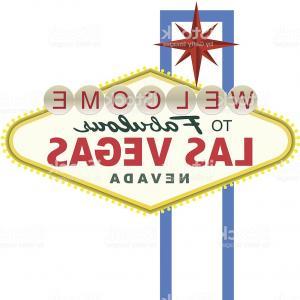 300x300 Png Welcome To Fabulous Las Vegas Sign Mccarran Intern Arenawp