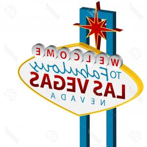 300x300 Stock Vector Welcome To Fabulous Las Vegas Nevada Sign Arenawp