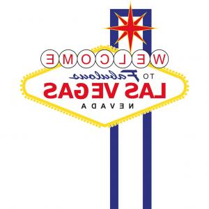 300x300 Welcome Las Vegas Sign Vector Lazttweet