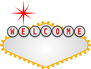 300x228 Collection Of Blank Welcome Sign Clipart High Quality, Free