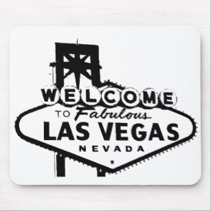 The Best Free Vegas Vector Images Download From 50 Free Vectors Of