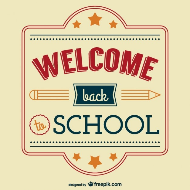 626x626 Welcome Vector Vectors, Photos And Psd Files Free Download