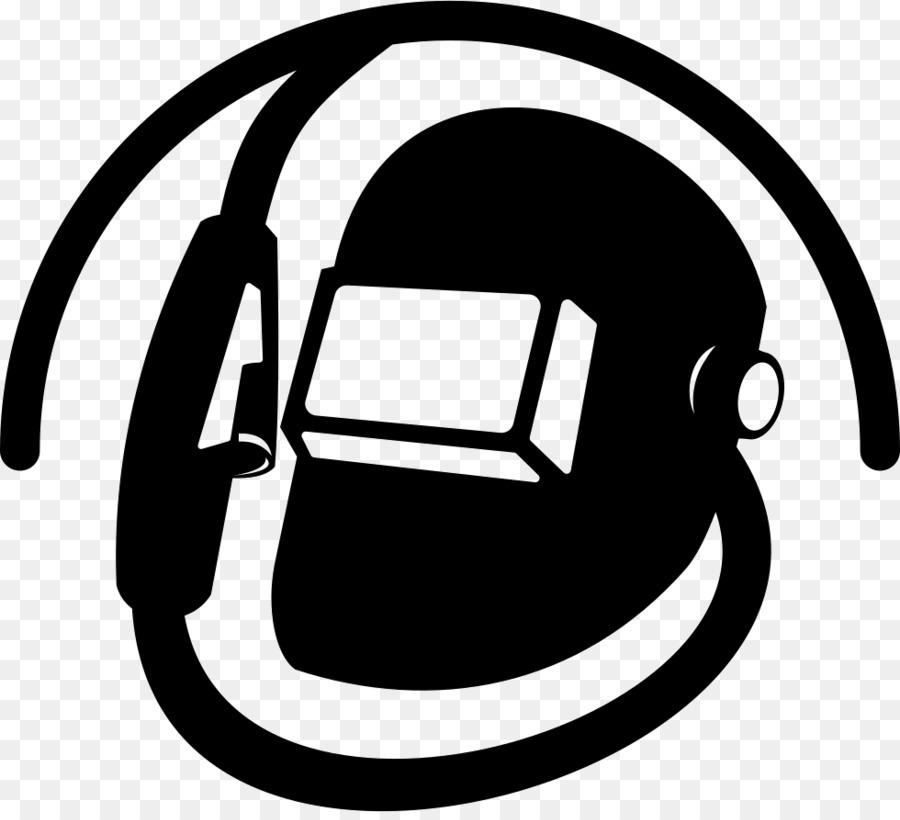 900x820 Welding Helmet Welder Clip Art