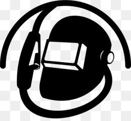 260x240 Welding Helmet Png Amp Welding Helmet Transparent Clipart Free