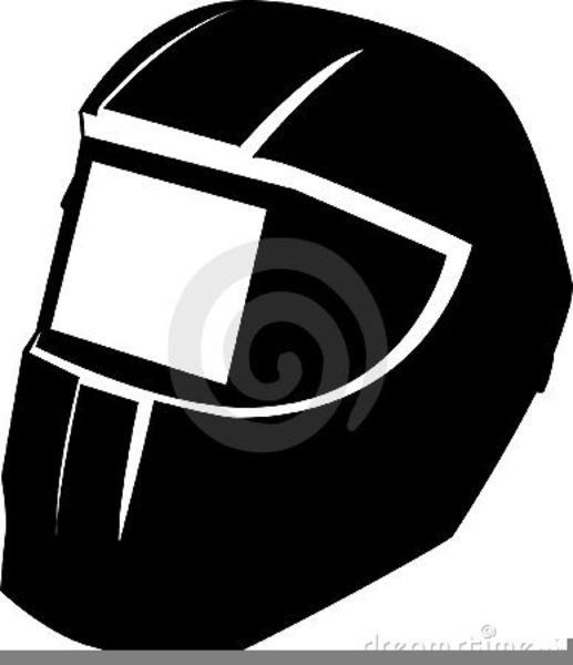 517x600 Welding Mask Clipart Free Images