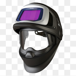 260x261 Welding Mask Png Images Vectors And Psd Files Free Download On