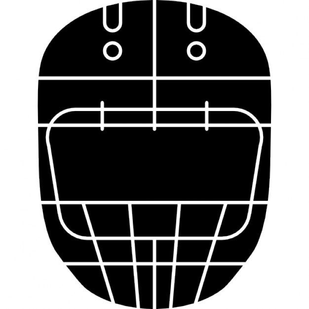 626x626 Welder Mask Vectors, Photos And Psd Files Free Download