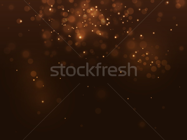 600x451 Sparks Stock Photos, Stock Images And Vectors Stockfresh